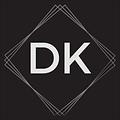 Digital Karma Logo