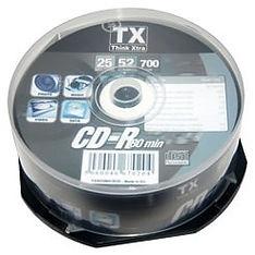 1cdrtx80sc25.jpg