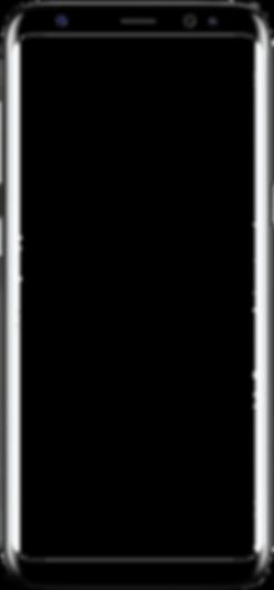 phone mockup 2.png