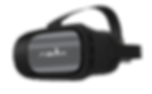 ABYX VR Glasses for Smartphone