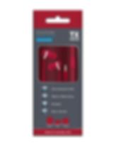 TX-AD-02-RED_P01.png