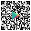 qr-code abyx touch.png