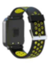 ABYX FIT TOUCH-BLK_01.png