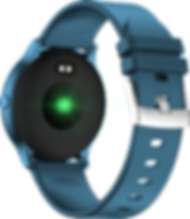 ABYX-FIT-AIR-GRN_08.png