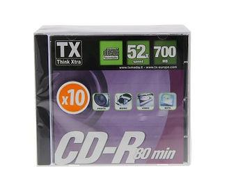 12cdrtx80sb10_1.jpg