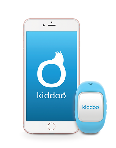 kiddoo smartwatch for kids with phone