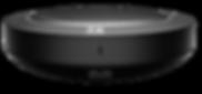 TX-EC-01-BLK.png