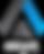 Abyx logo(W SHADOW).png