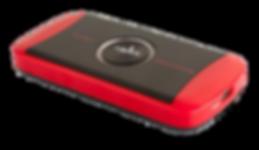 ABYX HD Video Capture Box
