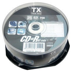 35reco-cdrtx80sc25_1.jpg