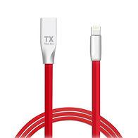 tx-cb-lc01-red_1.jpg