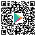 QR Code App Silk FR.png