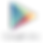 Google Play ABYX