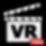 ARTE 360 VR App