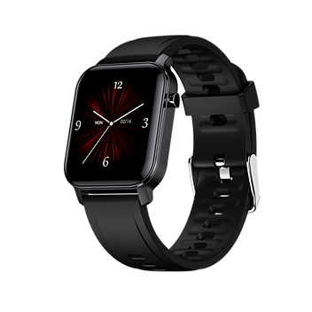 ABYX FIT OZONE2 BLK_01.png