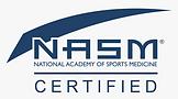 210-2108890_nasm-certified-logo-nasm-per