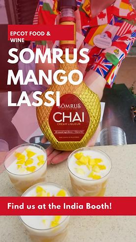 SOMRUS MANGO LASSI.png