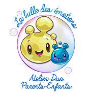 Logo DUO.jpg