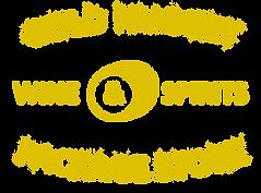 logo GN gold.png