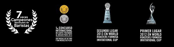 logos-premios1.png