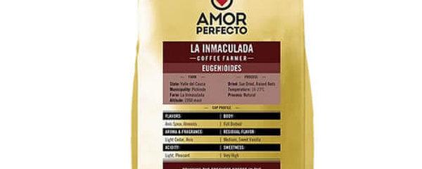 Café La Inmaculada Amor Perfecto 113 gr