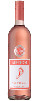 Pink-Moscato