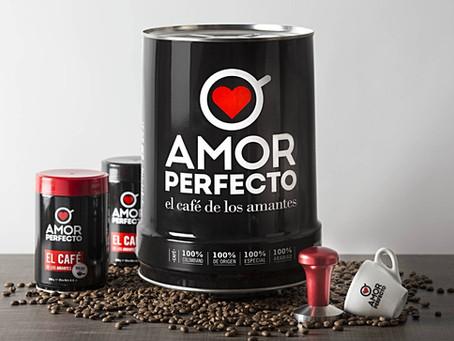 Un amor perfecto en Uruguay