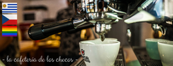 Checoffee