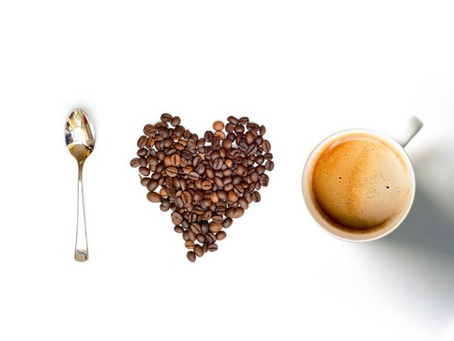 Científicos demostraron que beber café puede alargar la vida