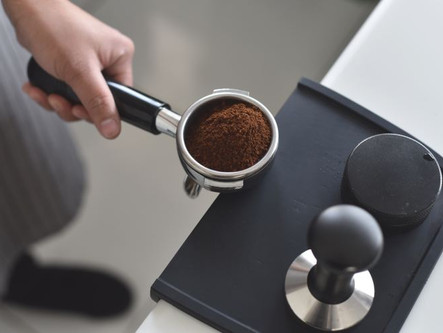 Compost a partir del café: la iniciativa de ITHU