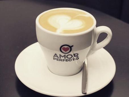 5 motivos para tomar un buen café
