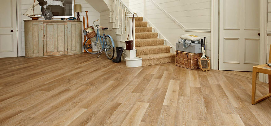 Amtico Flooring Bury St Edmunds.jpg