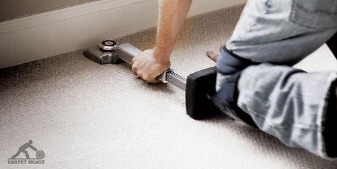 Carpet Fitter Bury St Edmunds