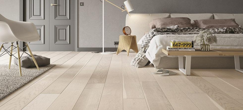Bedroom flooring Suffolk.jpg