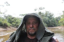 Captain Keith Plaskett Peruvian Amazon (22).jpg
