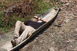 Captain Keith Plaskett Peruvian Amazon (10).jpg