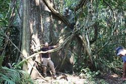 Captain Keith Plaskett Peruvian Amazon (13).jpg