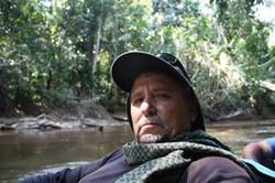 Captain Keith Plaskett Peruvian Amazon (27).jpg
