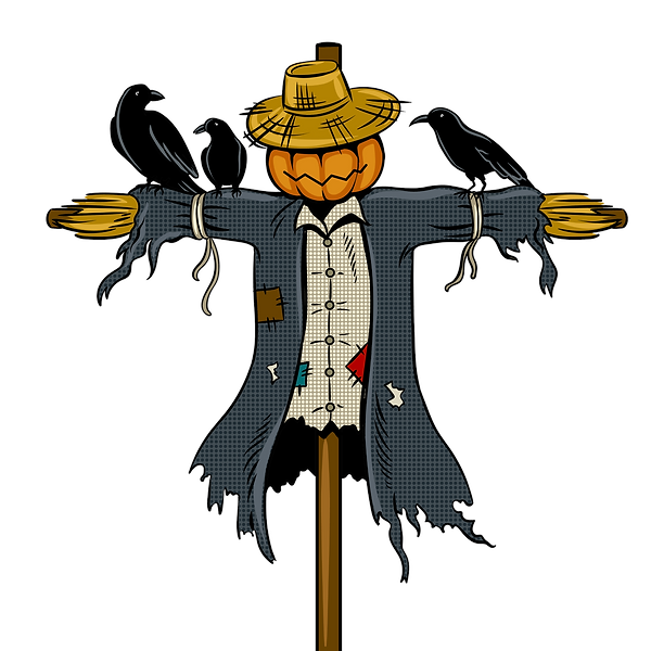 Scarecrow_edited.png