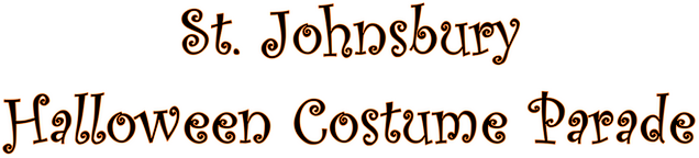 Halloween Costume Parade logo 2018.png