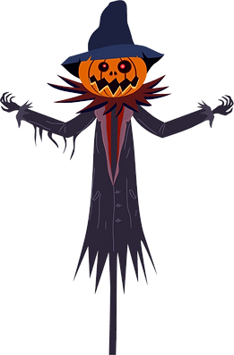 Scarecrow 2021_edited_edited.png
