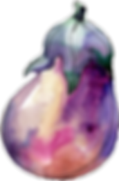 Canstock - New Eggplant.png