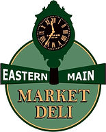 eastern_and_main_logo_with_clock.jpg