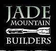 jade logo.jpg
