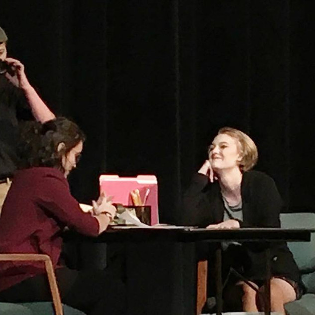 one acts 6.jpg