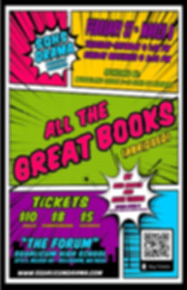 All the Great Books Poster.jpg