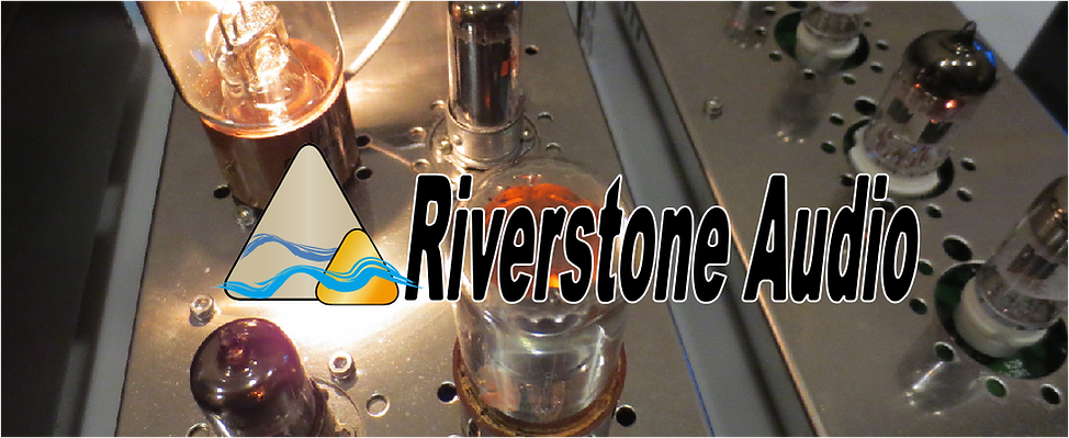 riverstone picture for website.png