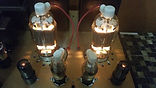Fully Tested Vacuum Tubes