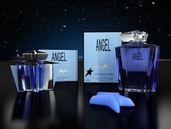 parfum_final_site_02.jpg