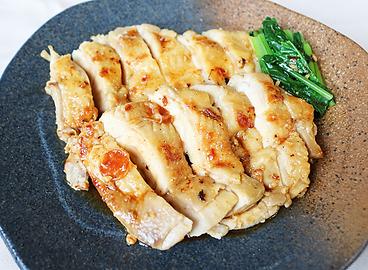 鶏モモの味噌焼き.png